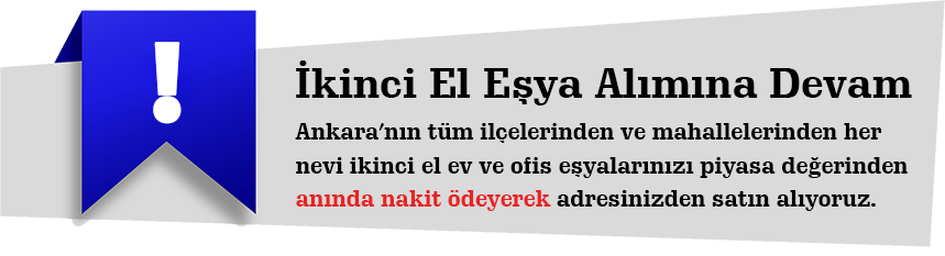 nakit-2nciel-esya-alinir