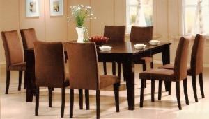 ikinci el oda takımı alanlar,ikinci el yemek odası alanlar,ikinci el masa alanlar6