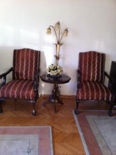 ikinci el klasik mobilya alanlar