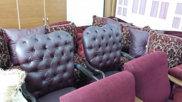 2.el mobilya alanlar Oturma Gurupları Oda Takımları