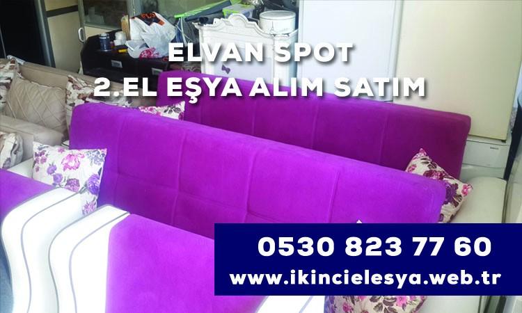 Ankara ücretsiz ikinci el eşya alanlar