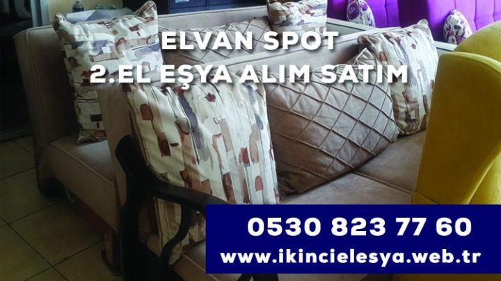 Ankara ikinci el kanepe alanlar